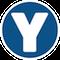 logo [COMPANY_NAME]